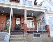 1032 West Green, Allentown image