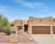 9197 E Mogollon Trail, Gold Canyon image