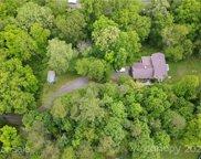 4 Ridgeway  Drive, Weaverville image