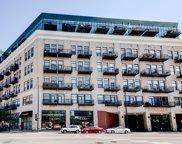 1645 W Ogden Avenue Unit #533, Chicago image