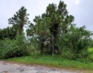 3166 Halcomb, Palm Bay image