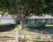 16240     Sycamore Street, Hesperia, CA image