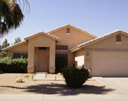 1101 W Canary Way, Chandler image