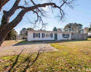 7017 Penny Road, Raleigh image