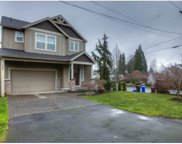133 DELL  AVE, Oregon City image