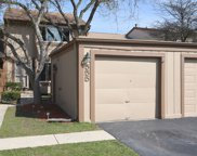 555 North Woodfield Trail, Roselle image