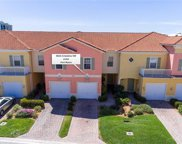 9825 Cristalino View WAY Unit 104, Fort Myers image
