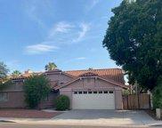 6981 W Kimberly Way, Glendale image