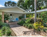 912 Old Eustis Road, Mount Dora image