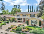 3646 Perada Dr, Walnut Creek image