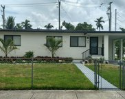 6180 Sw 16th St, West Miami image