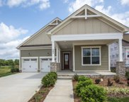 2007 Hedgelawn Dr. Lot #127, Lebanon image