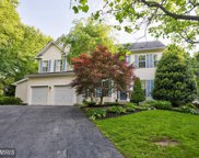 413 HERONWOOD COURT, Purcellville image