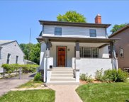319 Dewey St, Royal Oak image