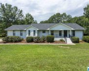 5500 Smith Rd, Pell City image