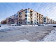 2566 Ellis Avenue Unit #120, Saint Paul image