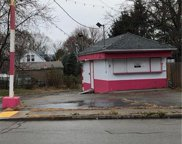 3860 Chartiers Ave, Sheraden image