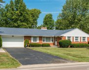 202 Kinsey Road, Xenia image