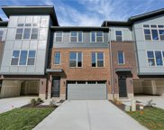 8238 Bostic  Drive, Fishers image