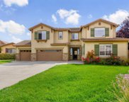 15 Reedgrass Court, American Canyon image