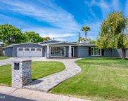 304 W Orangewood Avenue, Phoenix image
