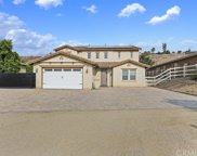 3221 Cutting Horse Road, Norco image