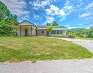 4020 Mountain Valley Highway 131, Thorn Hill image