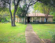 3501 Kellywood Dr, Austin image