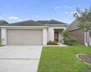 7908 Valencia Ct, Baton Rouge image