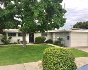 5229 Barstow St, Clairemont/Bay Park image