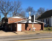 1024 William, Cape Girardeau image