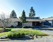 1620 Terrace Ave, Snohomish image
