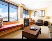 3855 Grand Summit Dr Unit 244-Q1, Park City image