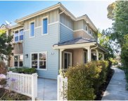 807 MORNING MIST Lane, Port Hueneme image