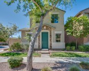 10007 W Payson Road, Tolleson image