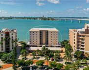 350 Golden Gate Point Unit 21, Sarasota image