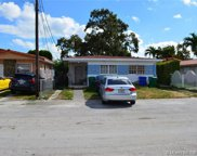 2625 Sw 32nd Ct, Miami image