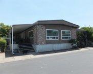 2706 W Ashlan Unit 125, Fresno image