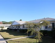 2760 Golf Course Drive Unit 110, Sarasota image