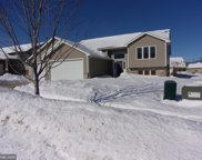 2667 Flagstone Lane NW, Rochester image