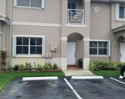 16620 Nw 73rd Ct, Miami Lakes image