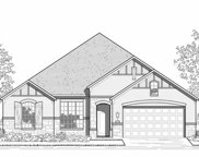4328 Hannover Way, Round Rock image