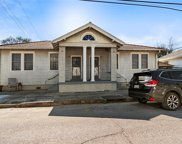 2902-04 Constance  Street, New Orleans image