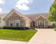 12951 Duval  Drive, Fishers image