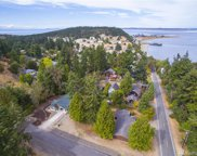 364 S St, Port Townsend image