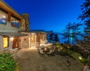 3727 Sunset Lane, West Vancouver image