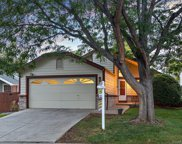 489 West Jamison Circle, Littleton image