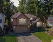 720 SW 352nd Place, Federal Way image