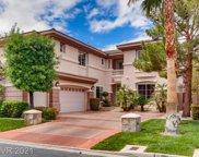 521 Pinnacle Heights Lane, Las Vegas image