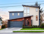 2827 NW 65th St, Seattle image